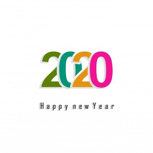 pngtree-happy-new-year-2020-lettering-greeting-inscription-image_316012